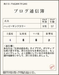 20080725_133104094