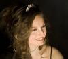 Anastasia200x1751