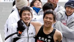 20090723_kazegatsuyoku_main1